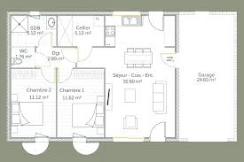 transformer un garage en chambre transformer garage en chambre transformer garage en phenomenal 1 3 s