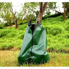 release tree watering bag reliable drip watering bags