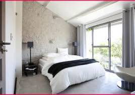 formation chambre d hote chambre d hote mulhouse 99236 chambre d hote mulhouse beau