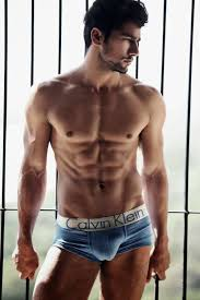 boys first pubic hair amazing male pictures underwear hot guys and underwear men