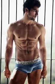 boy pubic hair amazing male pictures underwear hot guys and underwear men