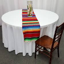 furniture runners sarape table runners furniture s uniquedog co