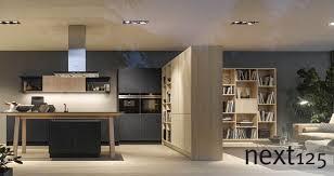 küche aktiv neubigs küche aktiv next125 küchen