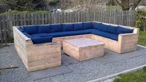 garten lounge aus paletten bauen u2013 actof info