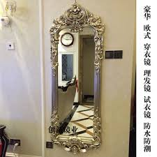 Home Decor With Mirrors by Full Length Decorative Wall Mirrors Cbid Home Decor And Design