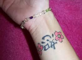 30 phenomenal wrist tattoos you don u0027t want to miss