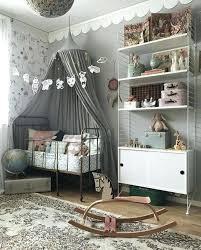 chambre enfant original chambre originale adulte idaces de dacco chambre adulte et bacbac