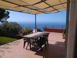 70 square meters accommodation poggi italy 56 apartments 20 villas holiday