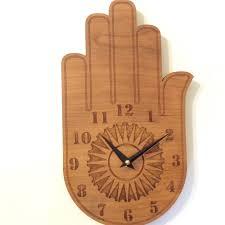 100 cool clocks vitamini handmade cool clocks excellent