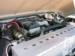 jeep wrangler unlimited diesel conversion top 10 dumbest jeep engine swaps jp magazine