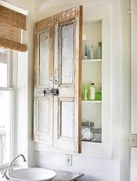 Decorating Bathroom Small Bathrooms By Style Vanities Sinks And Farming