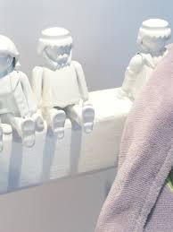 kinderzimmer garderobe coole garderobe fr enge verhltnisse 1405 15 garderobe norderney