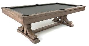 Pool Table Converts To Dining Table by Convertible Dining Pool Table Dining Room Astonishing Living Ideas