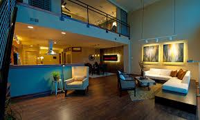 residential lighting design advanosys automated lighting green led lighting