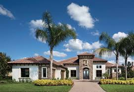 Trinity Custom Homes Floor Plans New Arthur Rutenberg Homes Model The Amalfi Opened In Trinity Fl