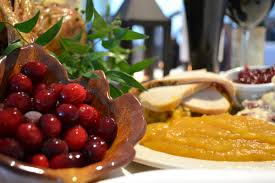 what is thanksgiving history thanksgiving dining plimoth plantation