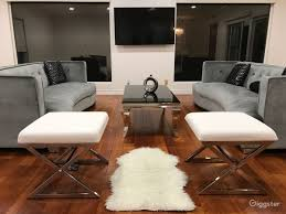 modern furniture in los angeles ca rent modern hollywood hills home with city views house