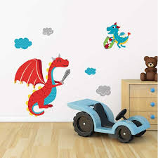 stickers voiture pour chambre garcon stickers voiture pour chambre garcon mh home design 19 may 18 17