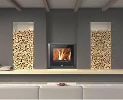 design ã fen designer kaminã fen 100 images wohnzimmerz kamin oder ofen