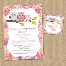 printable baby shower invitations free printable baby shower invitations only templates baby