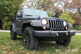 jeep willys 2016 2016 jeep wrangler willys wheeler review web2carz