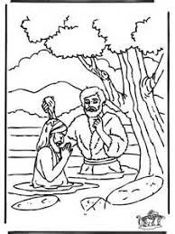 coloring pages coloring pages baby baptism allcolored