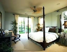 popular bedroom sets tropical style bedroom furniture tropical style bedroom furniture