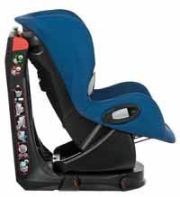 si e axiss maxi cosi axiss 1 car seat total black amazon co uk baby