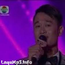download mp3 dangdut academy download deswa d academy pagar makan tanaman mp3 baru