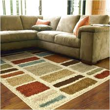 Area Rugs Store Popular Bedroom Amazing The Area Rug Stores Near Me