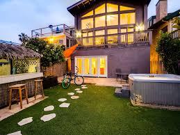 san diego beach house vrbo