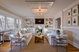 home design stores long island long island consignment shops thomasville sofa modern furniture