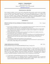 Medical Billing And Coding Resume Sample 100 Physician Assistant Resume Templates Assistant Graduate