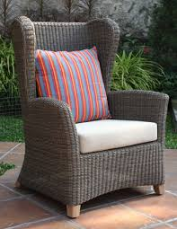 High Back Garden Bench Garden Furniture Care And Maintenance Good To Be Home