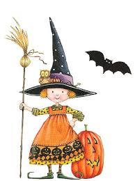 372 best halloween stuff images on pinterest happy halloween
