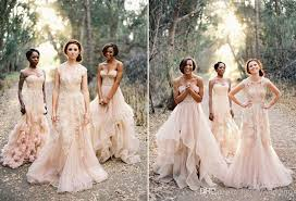 how to sell a wedding dress selling wedding dress new wedding ideas trends luxuryweddings