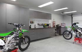 garage organization garage flooring closet organization great garage designs how to create a garage workshop