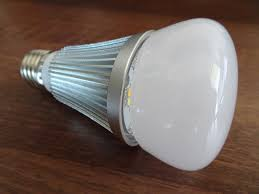 Stuck Light Bulb How To Open The Sonoff B1 Wifi Led Bulb To Access Its Internal