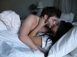 Kiss In Bed Ese Ubuto Bw U0027igitsina Cy U0027umugabo Bushobora Gutuma Umugore Abihirwa