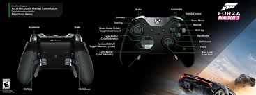 s s super e carburetor manual xbox elite wireless controller xbox one
