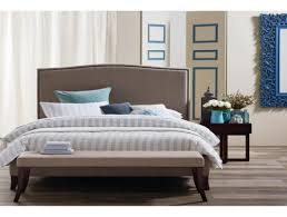 bench dreadful gray and white bedroom bench fearsome yellow and