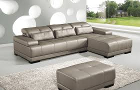 Sofa Sectional With Chaise Cow Genuine Leather Sofa Set Living Room Sofa Furniture