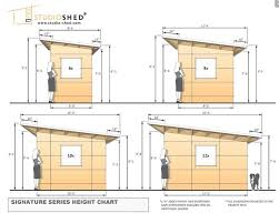 Diy Wood Storage Shed Plans 345 best diy shed plans images on pinterest garden sheds