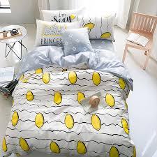 Japanese Bedding Sets Designer Comforter Kawaii Bedding Set Japanese Bed Covers Bedding