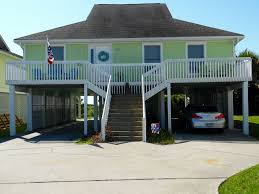 House With A Porch Four Bedroom House With Great View Pool Ac Vrbo