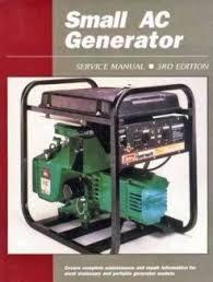 yamaha generator in sydney region nsw gumtree australia free