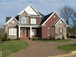 Wilson Parker Homes Floor Plans by Joe M Staub Building Group Custom Homes