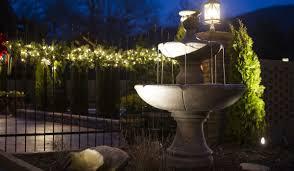 Portfolio Landscape Lighting by Our Landscaping And Hardscaping Portfolio Twelve Oaks Landscape Co