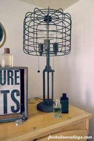 Cool Lamps Cool Lamps For Boys Rooms Lighting And Ceiling Fans