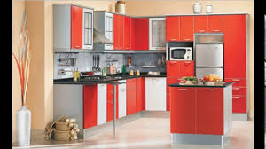 Indian Style Kitchen Designs Kitchen Design Indian Style